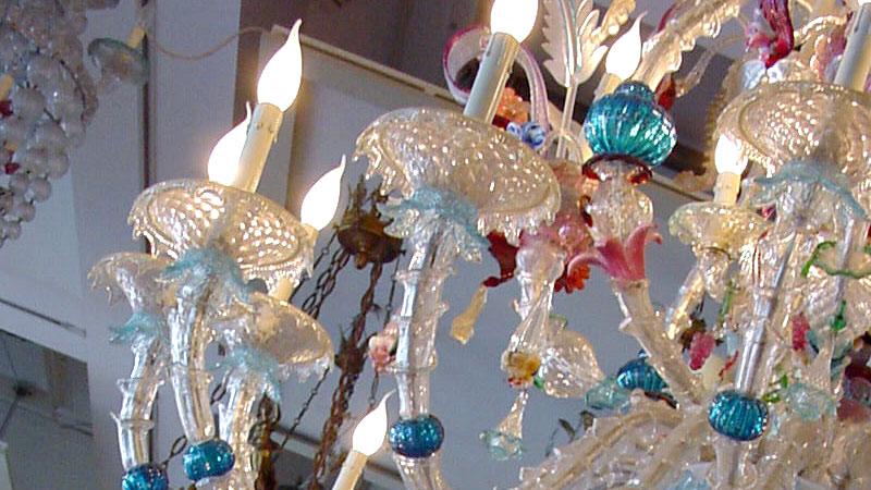Kronleuchter Aus Murano Glas ~ Dieter keller antiquitäten kunstobjekte restaurationen luzern